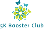 Booster_Club_Logo